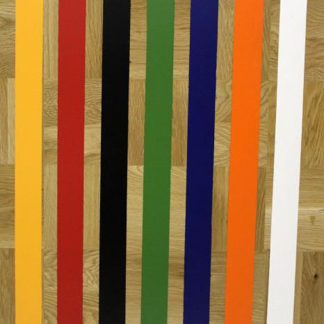 Краска для спортивных залов «Berger Aqua-Seal 2K-PU Spielfeldmarkierungsfarbe»