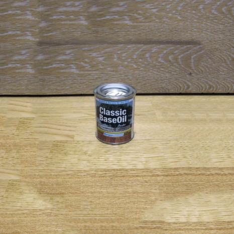 Масло для дерева «Berger Classic Base Oil»