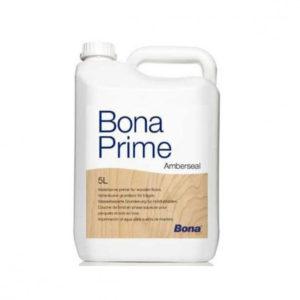 Грунтовочный лак «Bona Prime Classic»