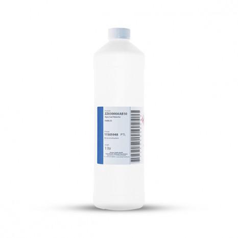 Замедлитель высыхания лаков на водной основе «Berger Aqua Choice Retarder»