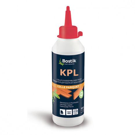 Столярный клей «Bostik Tarbicol KPL»